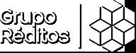Grupo Réditos