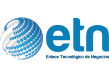 Sitio Web ETN