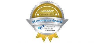 ecommerceawards-gruporeditos-01