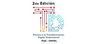2da-edicion-premio-a-la-transformacion.digital-empresarial-pwc-cintel-andicom2018-grupo-reditos