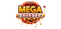 Mega Suerte - Grupo Réditos